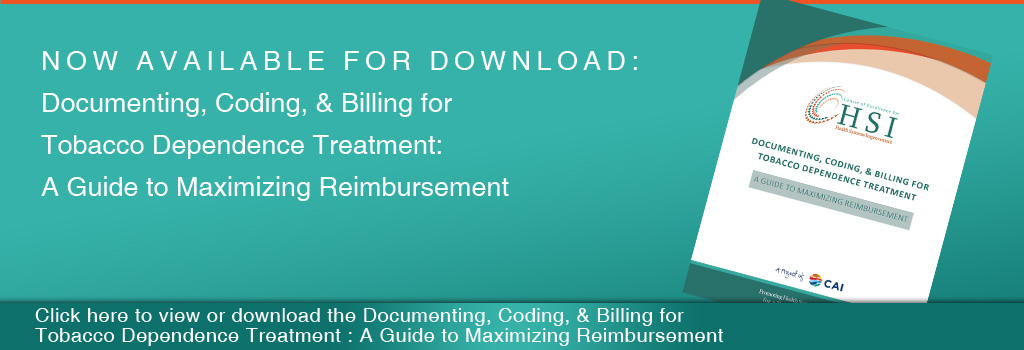 Billing Guide Rotating Graphic